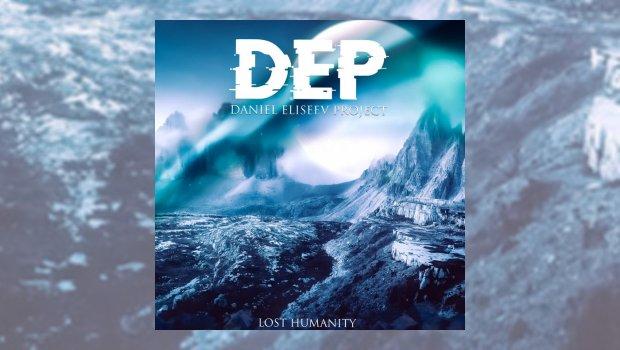 DEP - Lost Humanity