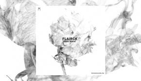 Flairck - Back Alive!
