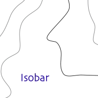 Isobar - Isobar