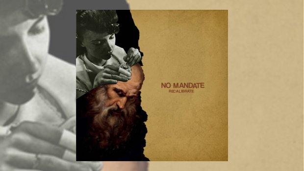 No Mandate - Recalibrate