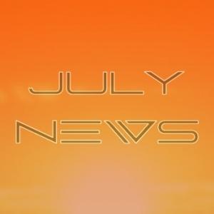 TPA NEWS_July_21