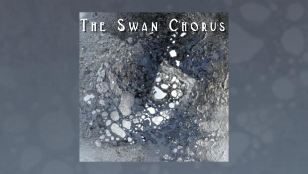 The Swan Chorus - The Swan Chorus
