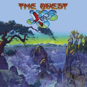 YES _ The Quest