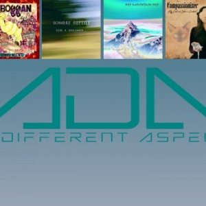 ADA#62 (A Different Aspect)