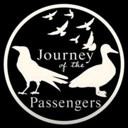 BBT Passengers logo