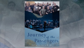 Big Big Train – Journey Of The Passengers