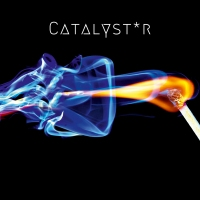 Catalyst*R - Catalyst*R