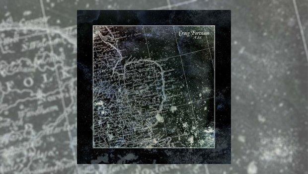 Craig Fortnam - Ark