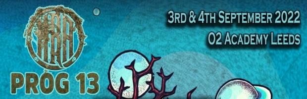 HRH Prog 13 banner ofr TPA Festival Page