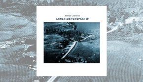 Marius Leirånes - Langtidsperspektiv