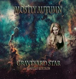 Mostly Autumn - Graveyard Star
