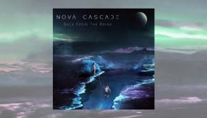 Nova Cascade - Back From The Brink