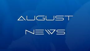 TPA NEWS_August_21