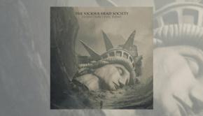 The Vicious Head Society - Extinction Level Event