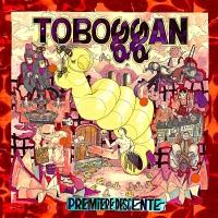 Toboggan - Première Descente