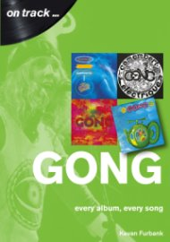 Gong - On Track