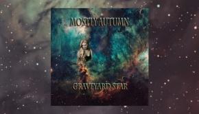 Mostly Autumn – Graveyard Star