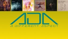 ADA#67 (A Different Aspect)