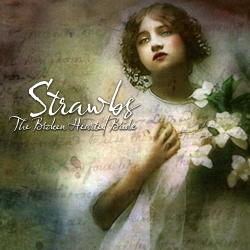 Strawbs - The Broken Hearted Bride