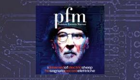 PFM - I Dreamed of Electric Sheep